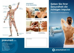 pneumatron-200-pneumatische-pulsationmassage-1